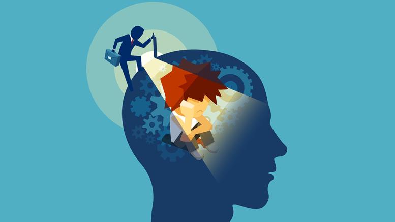 علم نفس الشخصية وتحليلها