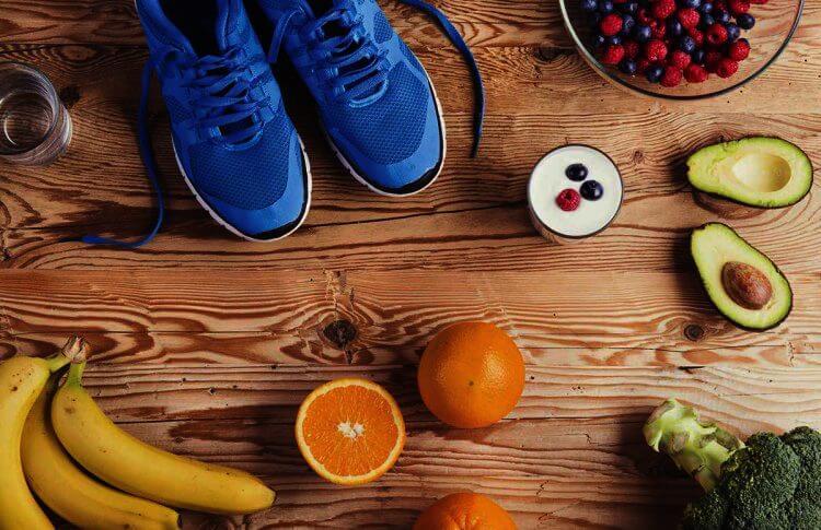 نصائح مهمة ل إنقاص الوزن للشخص الكسول