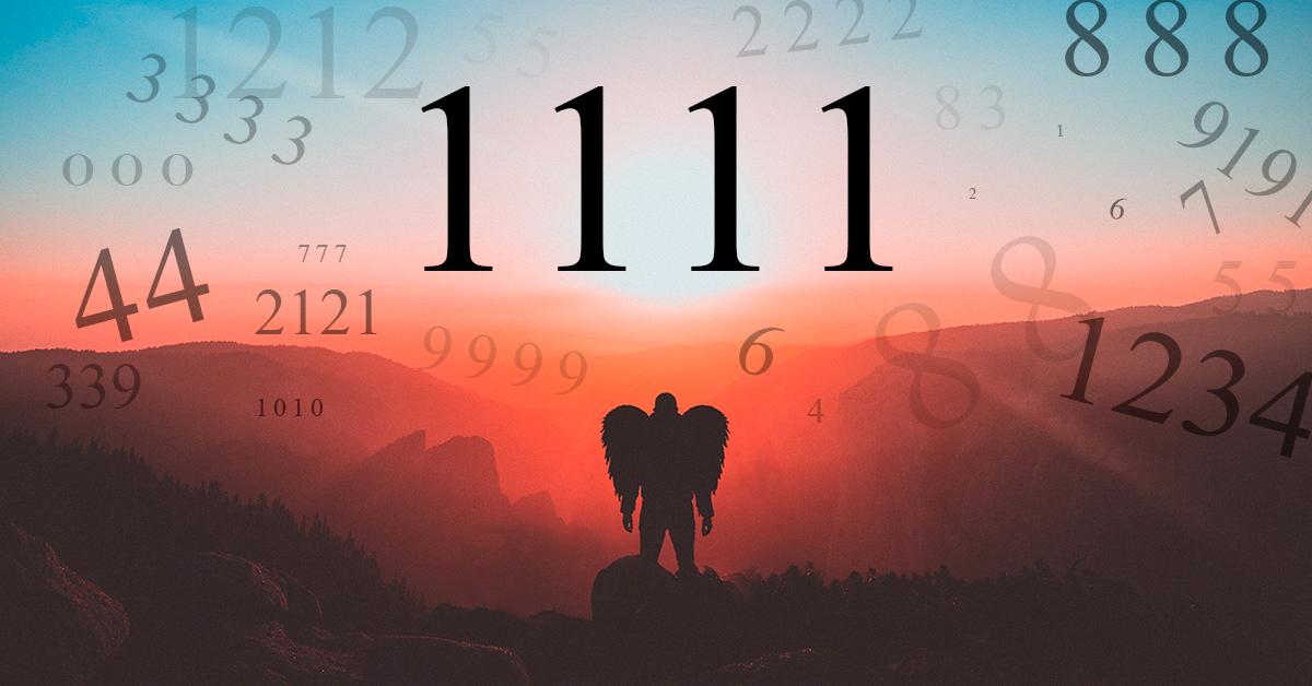 تطابق أرقام الساعة ما دلالاتها ؟