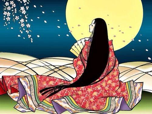 الفلكلور الياباني و أشهر حكايات التراث اليابانية تعرف عليها