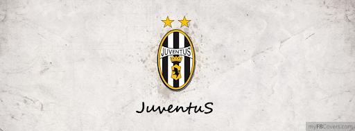 تاريخ نادي يوفنتوس الإيطالي