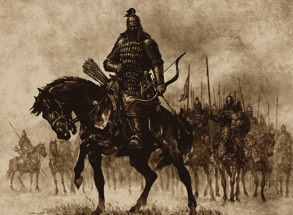 السلطان الملك المنصور سيف الدين قلاوون