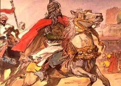 السلطان قطز