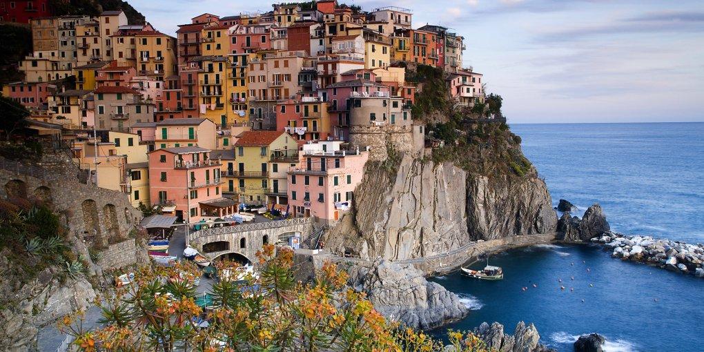 أقدم مدن العالم المأهولة بالسكان