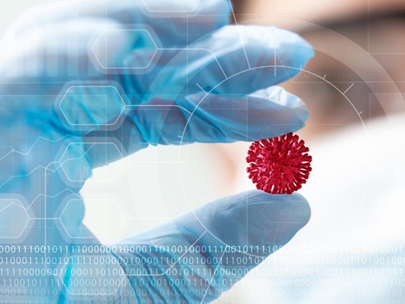 هل تنهي هذه الحبوب وباء فيروس كورونا كوفيد19  بنهاية 2021؟