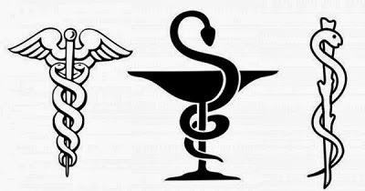 رمزيات الأفعى