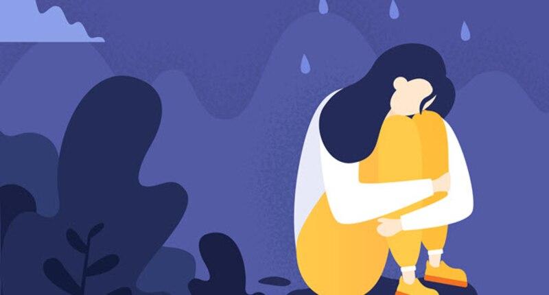 البكاء على الأبطال الخياليين و الاستمتاع بمذاق الفلفل الحار … المازوخية الحميدة تعرف عليها