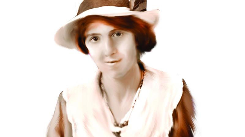 أهم امرأة في العالم نساء غيرهن التاريخ