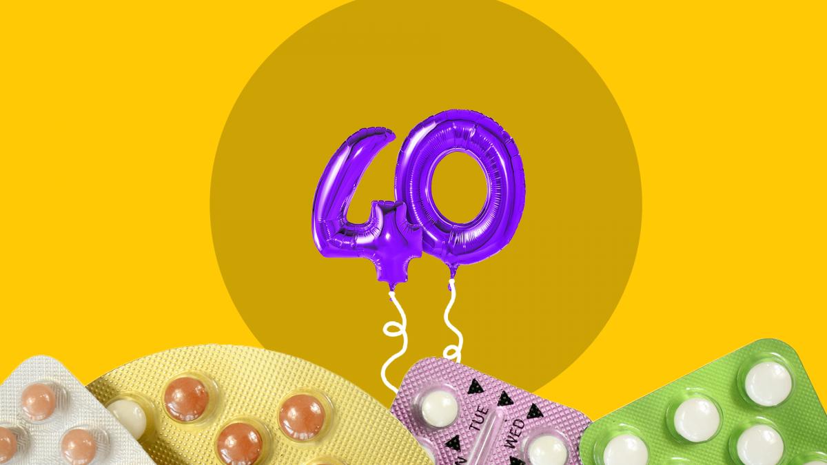 نصائح للسيدات بعد عمر ال 40 لا تفرطي في تناول هذه المواد