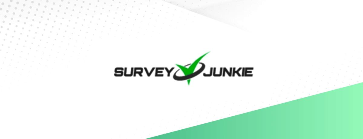 Survey Junkie أفضل مواقع الاستبيانات