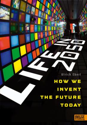 المستقبل 2050