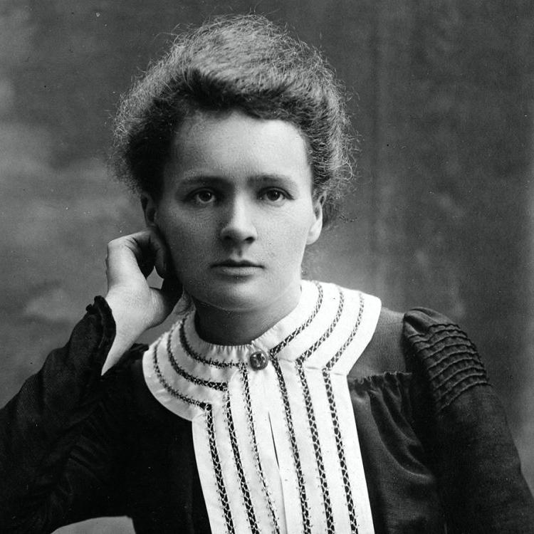 أهم امرأة في العالم نساء غيرن التاريخ