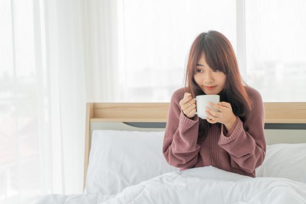 ماهي أضرار شرب القهوة على الريق دون تناول الطعام