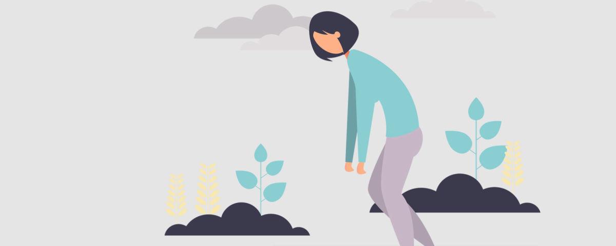 علاج متلازمة التعب المزمن و أسبابه