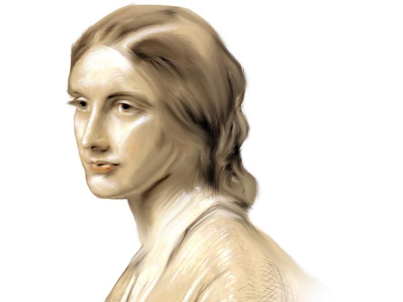 أهم امرأة في التاريخ نساء غيرن العالم