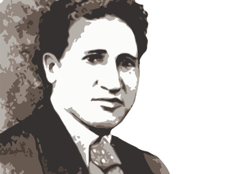 """سيد درويش .. قصة مناضل بدرجة """"فنان الشعب"""" ووفاة غامضة"""