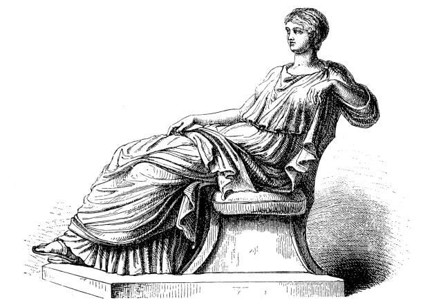 أغريبينا الصغرى أم فعلت المستحيل ليصبح ابنها امبراطور فقتلها