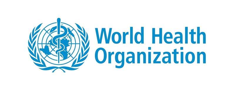 منظمة الصحة العالمية WHO أجوبة مباشرة .. ما يُحدثه لقاح كورونا بجسمك