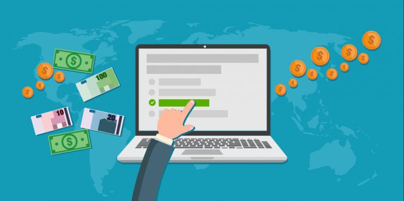 أفضل مواقع الاستبيانات الأمريكية ل الربح عن طريق الانترنت