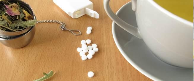 في زمن الكورونا .. هذه العناصر ل تحسين الحالة المزاجية
