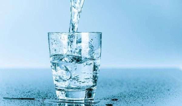 هل تعاني من الشعور بالعطش خلال الصيام ؟ إليك هذه النصائح ..