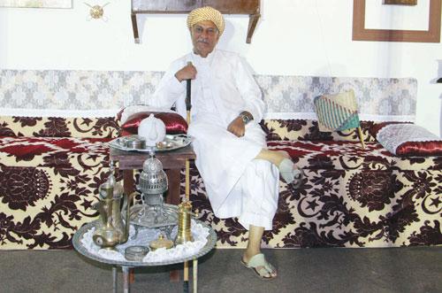 عادات و تقاليد الشعوب العربية و الإسلامية في استقبال شهر رمضان