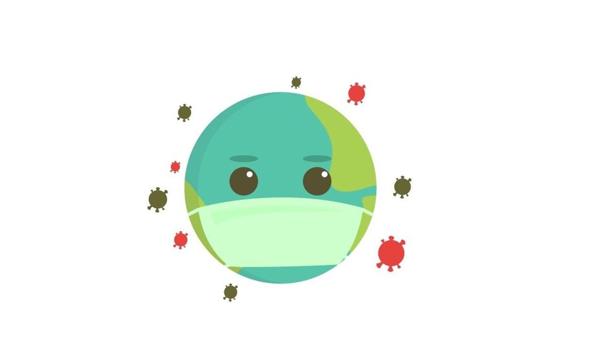 الحساسية الموسمية أم فيروس كورونا أم الآثار الجانبية للقاح .. كيف تفرق بين الأعراض؟