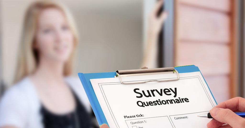 كيف تبدأ العمل بالاستبيانات و ما هي أفضل مواقع الاستبيانات الأمريكية ؟