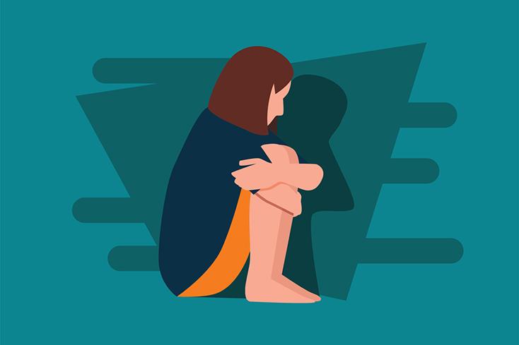 اضطراب مابعد الصدمة مشكلة نفسية .. ماهي أعراضها و من هم أكثر الأشخاص عرضة للإصابة بها ؟