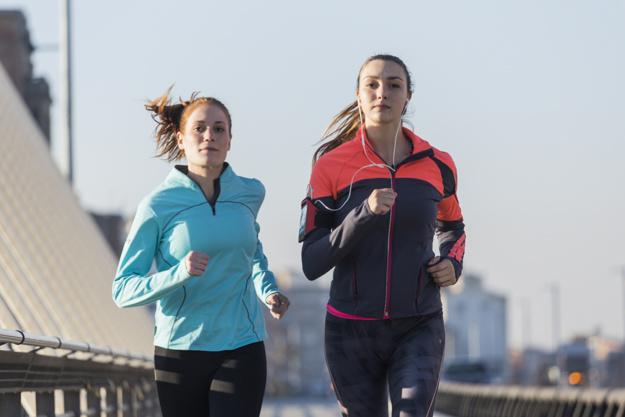 لماذا تتهرب من ممارسة الرياضة .. خطوات تعلمك كيفية الالتزام بالرياضة التمارين الرياضية