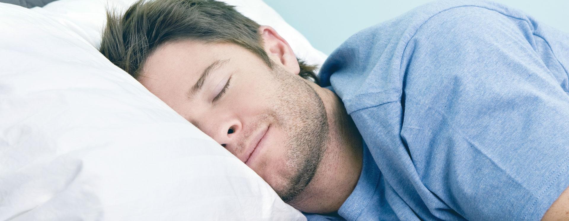 من أين تأتي الأحلام لماذا نحلم مشاكل النوم الأحلام النبوية تفصيل الأحلام