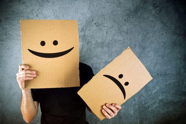 كيف تحسن مزاجك و تنسى ما يزعجك ؟
