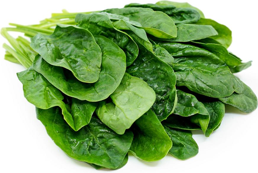 أعراض نقص الماء في الجسم الأطعمة الطبيعية ترطيب الجسم