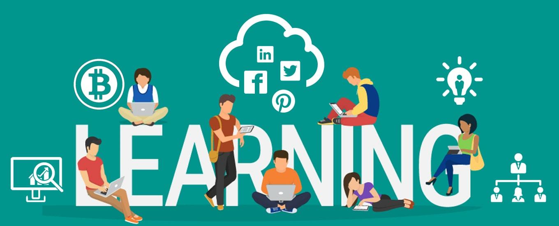 دورات تعليمية عبر الانترنت من أعرق الجامعات في العالم اختر مايناسبك منها