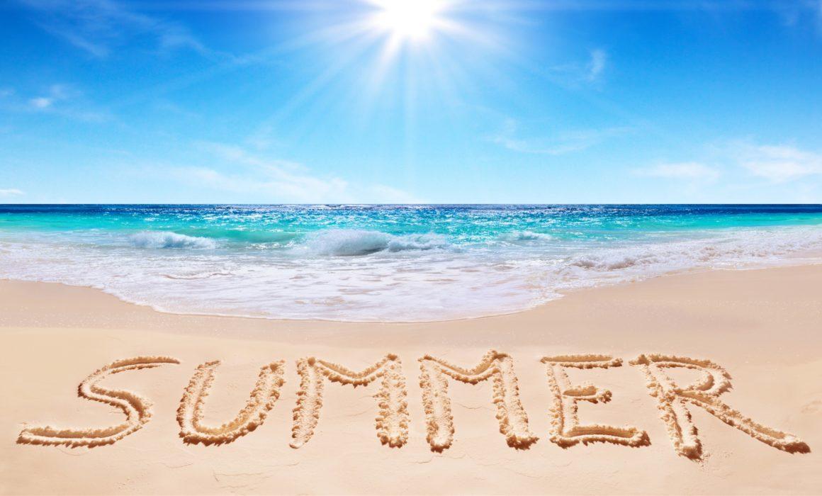 دراسة : صيف ساخن و زيادة متواترة ل موجات الحرارة الشديدة بسبب الاحترار العالمي في المستقبل