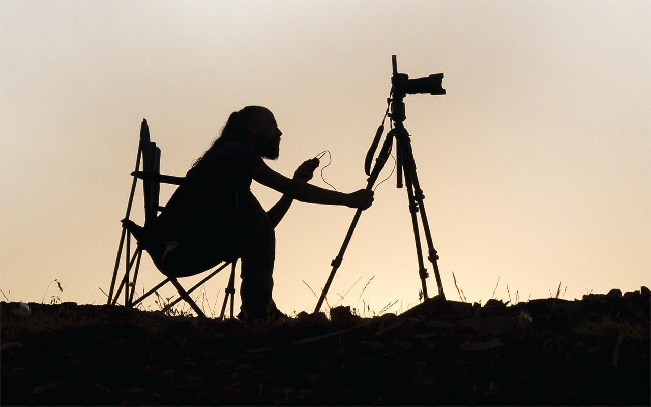أفضل الأفلام الوثائقية القصيرة التي توثق أوجاع الوطن العربي في السنوات الأخيرة
