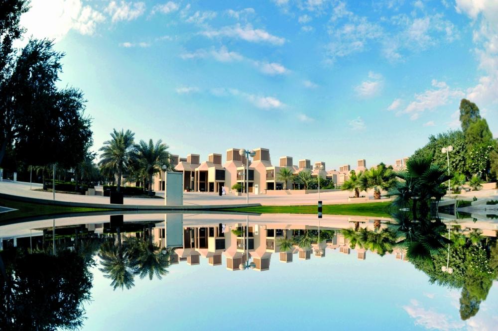 منح دراسية في قطر ممولة بالكامل منح بدون شهادة اللغة