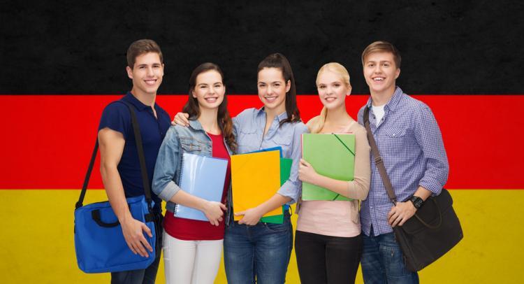 أهم المنح الدراسية في ألمانيا .. شروطها و مميزاتها ..