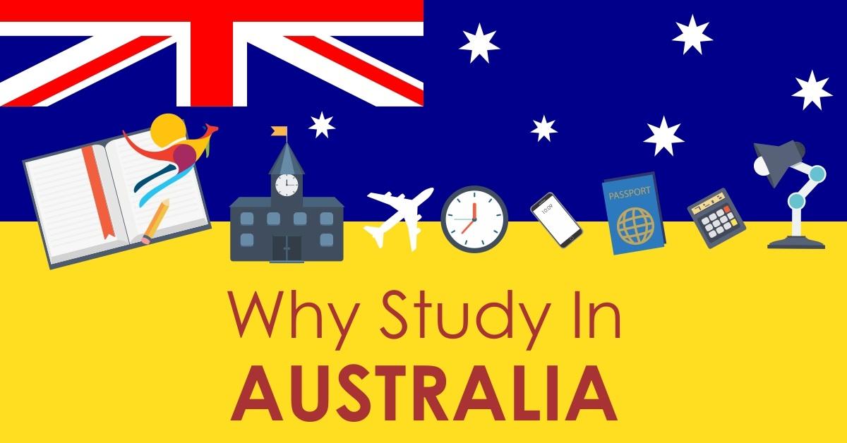 السفر إلى استراليا الهجرة إلى استراليا