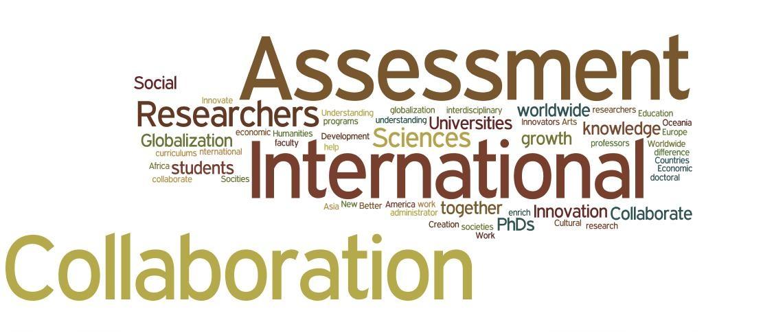 أهم الاختبارات الدولية ل الدراسة في الخارج