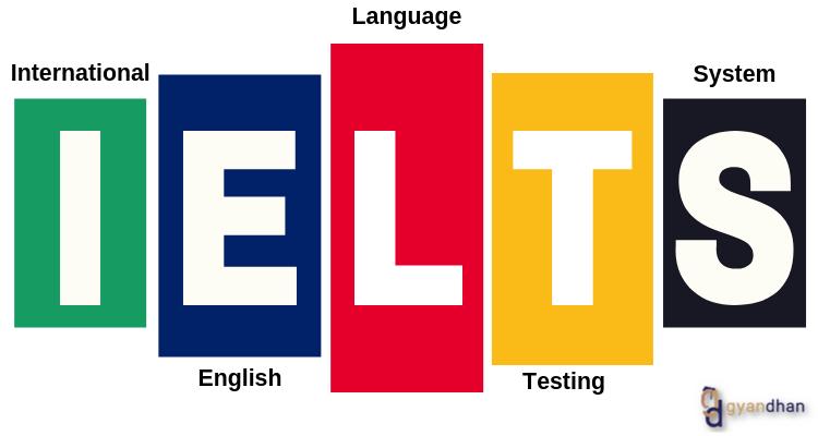 أهم الاختبارات الدولية ل الدراسة في الخارج الحصول على قبول جامعي اختبار التوفل اختبار الأيلتس