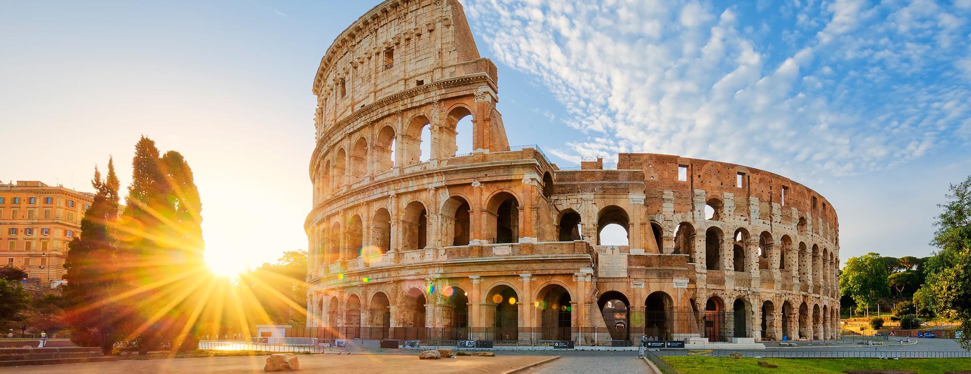 البحث عن عمل في إيطاليا و عقود العمل في إيطاليا لعام 2021