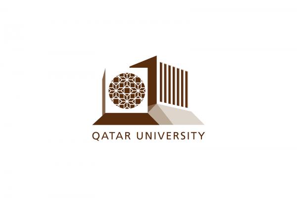 منح دراسية في قطر ممولة بالكامل منح بدون شهادة اللغة منح جامعة حمد بن خليفة منحة جامعة قطر منحة معهد الدوحة للدراسات العليا