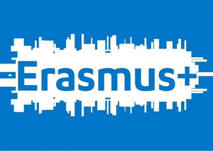 المنح الدراسية في ألمانيا أهم المنح المجانية للدراسة في المانيا منح الحكومة الألمانية منحة إيراسموس المنظمة الألمانية للتبادل الثقافي DAAD