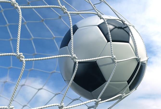 مواعيد مباريات يوم الخميس 23-9-2021 .. برشلونة ضد قادش في الدوري الإسباني و روما ضد أودينيزي في الدوري الإيطالي ..
