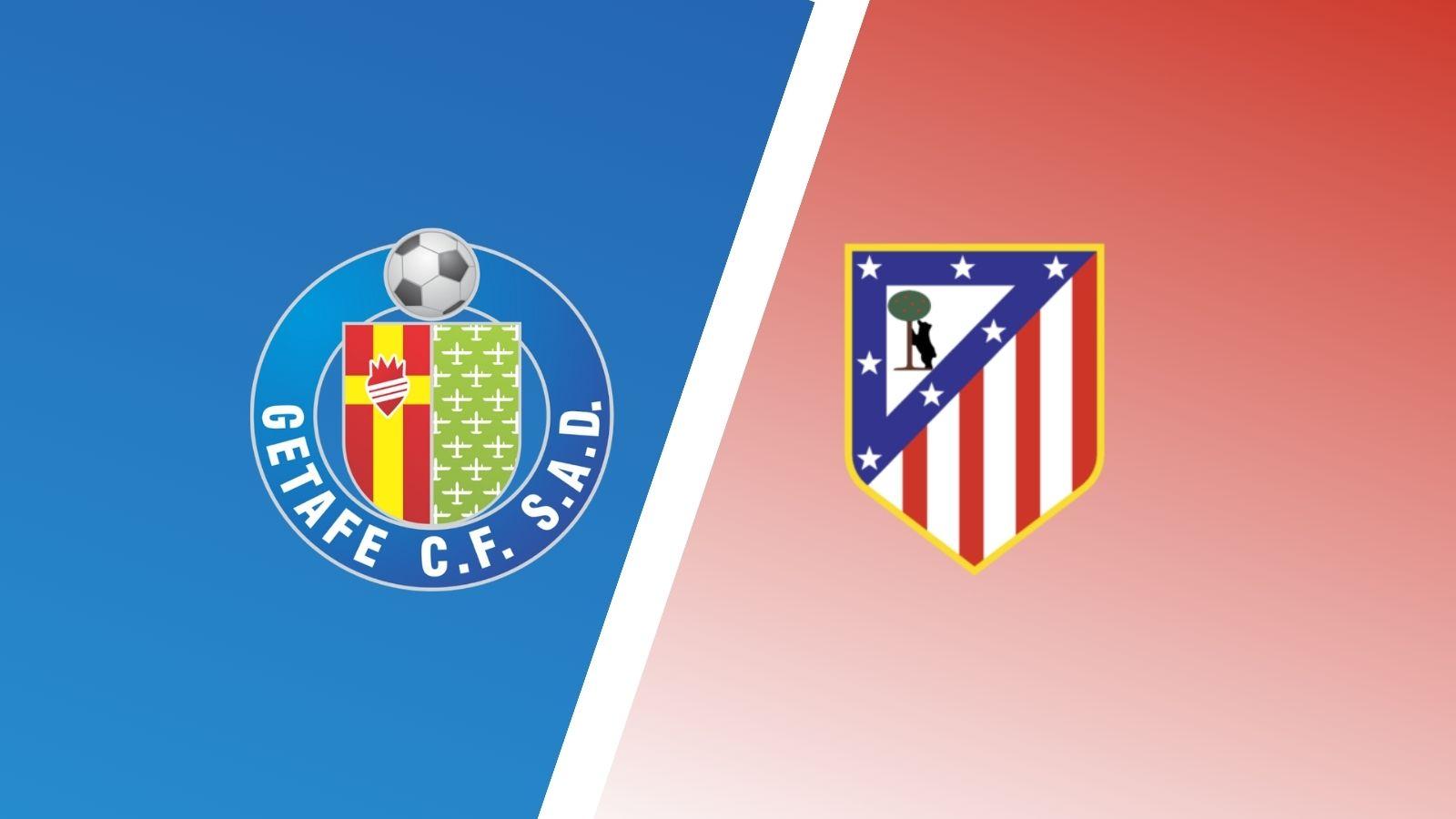 مواعيد مباريات اليوم الثلاثاء 21 - 9 - 2021 .. أتلتيكو مدريد ضد خيتافي في الدوري الإسباني، و ليفربول و نوريتش سيتي ضمن كأس رابطة المحترفين الإنجليزية